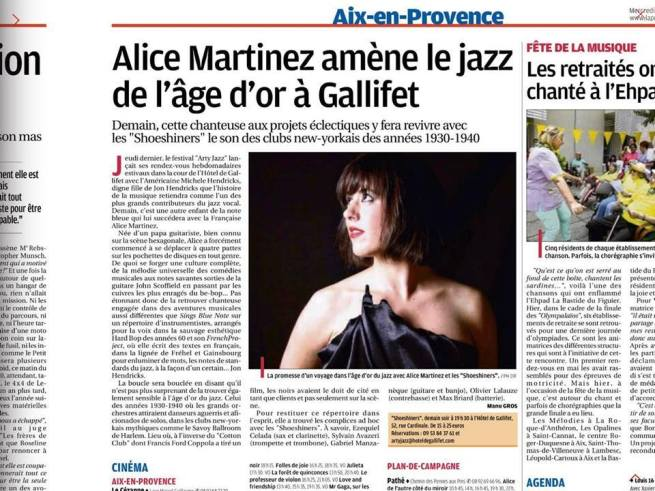 article-le-gallifet