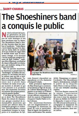 article-st-chamas